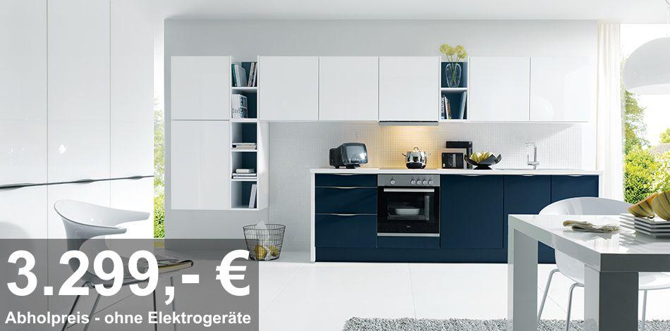 einbauk chen mit k chenplanung einbauk chen mit k chenplanung discountk chen. Black Bedroom Furniture Sets. Home Design Ideas