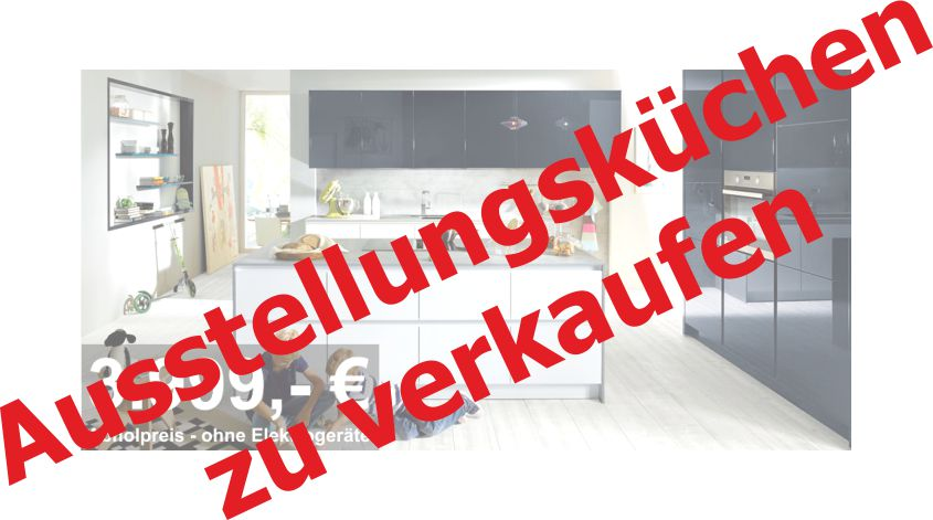 g nstige k chen von sch ller nobilia pino und express mit k chenplanung in hamburg herford. Black Bedroom Furniture Sets. Home Design Ideas
