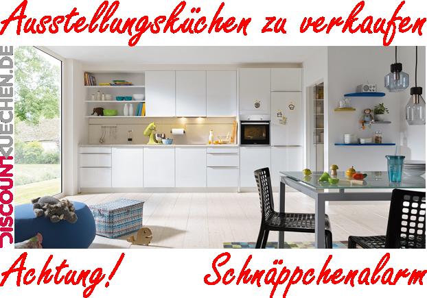 Nolte Küchen Hamburg - House Interior - joecutbirth.com