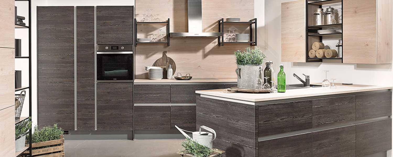 k che nobilia gebraucht smoby spielhaus mit k che arbeitsplatte zuschneiden lassen ikea regal. Black Bedroom Furniture Sets. Home Design Ideas
