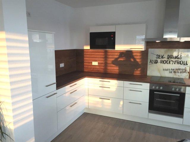 gnstige kchen dresden amazing gnstige kchen dresden with gnstige kchen dresden wunderbare. Black Bedroom Furniture Sets. Home Design Ideas