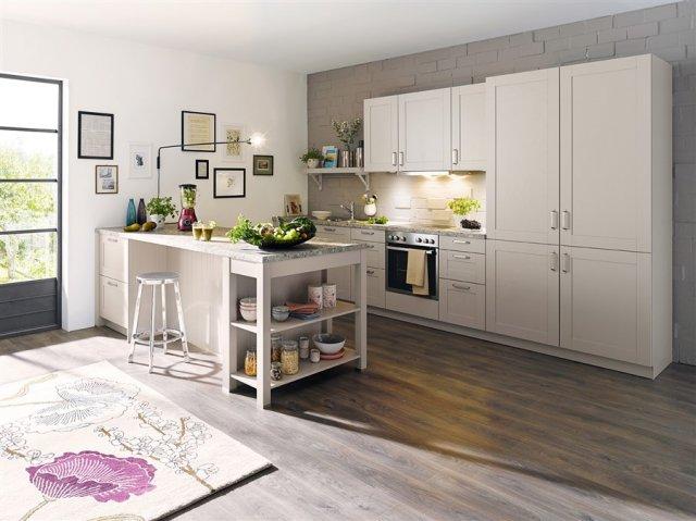 Günstige Küchen Einbauküchen - günstige Küchen Einbauküchen ...